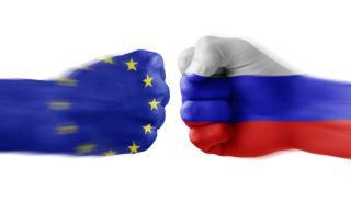 Az EU meghosszabbította az Oroszország elleni gazdasági szankciókat