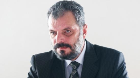 Nem támogatta a kormánykoalíció Eckstein-Kovács Péter kinevezését