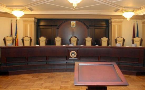 Alkotmánybíróság: érvényes a referendum eredménye