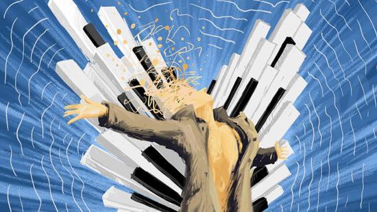 Nézd meg a filmet, s menj Rachmaninov-koncertre!