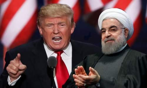 Amerikai védelmi miniszter: Washington nem akar fegyveres konfliktust Iránnal, de megvédi az érdekeit