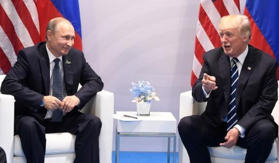 G20 – kereskedelmi és geopolitikai ügyekről