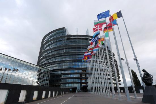 EU-csúcs - Rendkívüli ülés az uniós tisztújításról