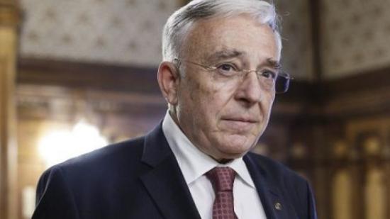 Újabb ötéves mandátum Isărescunak