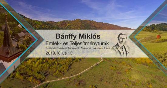 VIDEÓINTERJÚ - ELSŐ alkalommal szerveznek Bánffy-emléktúrát