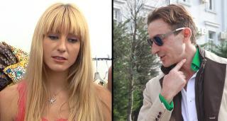 Szerdán a börtönben megnősül Radu Mazăre