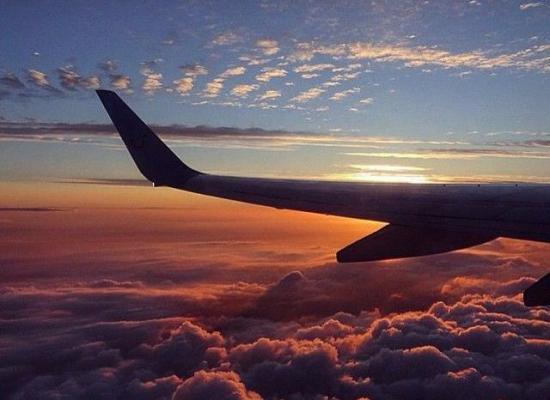 Október 27-én indulnak a napi repülőjáratok Marosvásárhelyről Budapestre