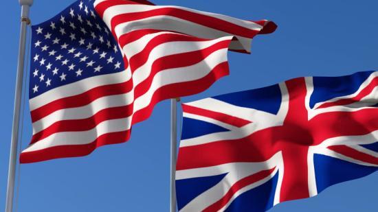 Theresa May bízik a kiszivárogtatási botrányba keveredett washingtoni nagykövetben