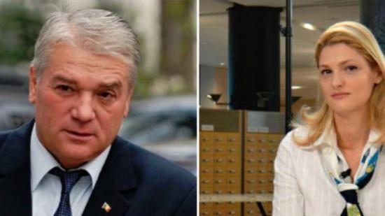 Moga lesz a belügy-, Mănescu pedig a külügyminiszter