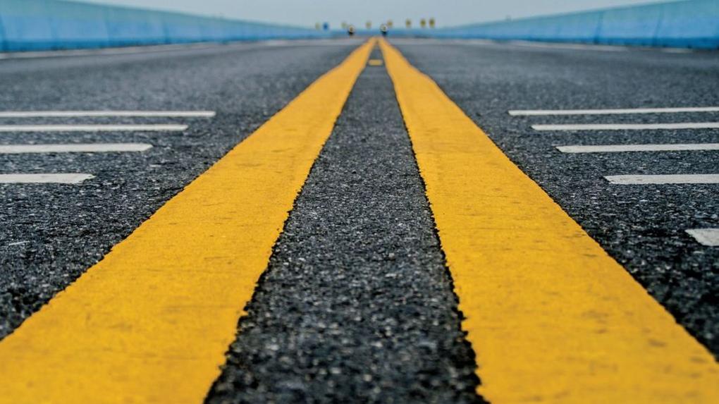 Percenként hárman halnak meg közúti balesetben a világon