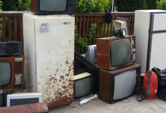 Elfogytak a háztartási gépek roncsprogramjára kiutalt voucherek