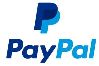 A PayPal több mint 30 európai piacon indítja el új pénzátutalási szolgáltatását