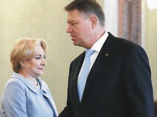 Kormány- és államfői egyeztetés a miniszterjelöltek kinevezéséről