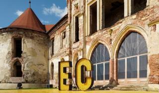 Játékosság és innováció: egyedi élményeket ígér az EC