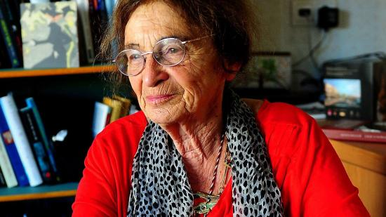Meghalt Heller Ágnes Széchenyi-díjas filozófus