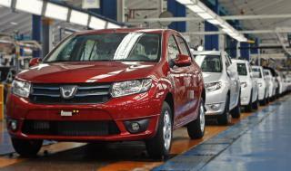 Közel tizenegy százalékkal nőtt a hazai autópiac az első félévben