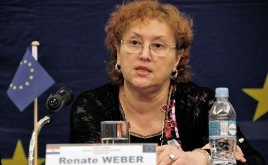 Ombudsman: a kisebbségiek diszkriminációját teszi lehetővé a romániai egyetemi felvételi szabályzat