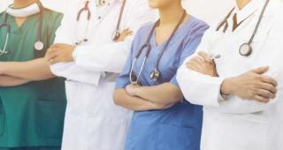 Álegészségügy, álbetegekkel , álorvosokkal