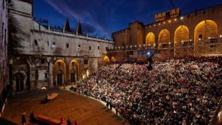 Avignoni összegzés – Kortárs darabok és feltörekvő alkotók