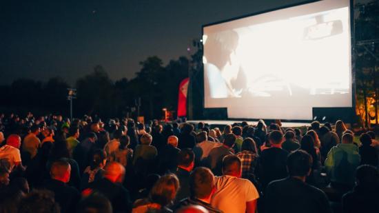 Filmek a Duna-deltában – mi látható az idei Anonimul fesztiválon?