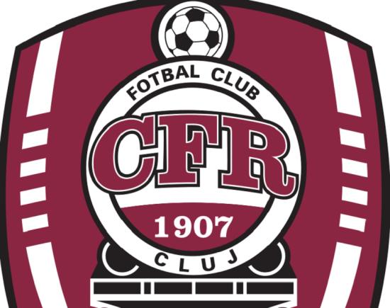 Újabb pragmatikus CFR-győzelem