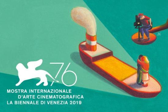 Velencei filmfesztivál – Roman Polanski és Steven Soderbergh filmjei is szerepelnek a versenyprogramban