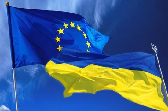EBESZ-főbiztos: az ukrán nyelvpolitika sérti a kisebbségi jogokat
