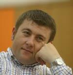Úzvölgyi katonatemető - Borboly Csaba: jó irányba haladnak a folyamatok