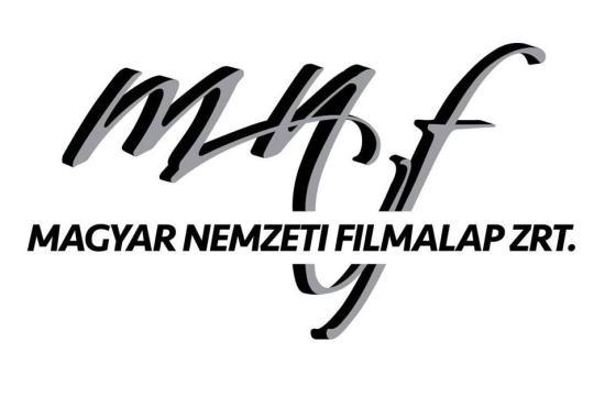 Partizánvadász drámát és Scherer Péter vígjátékát támogatja a Filmalap