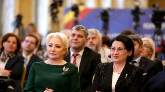 A miniszterelnök kirúgta az oktatási minisztert