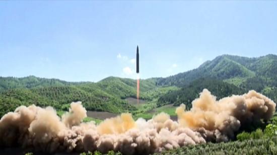 Trump: Észak-Korea nem sértette meg az Egyesült Államokkal kötött megállapodást