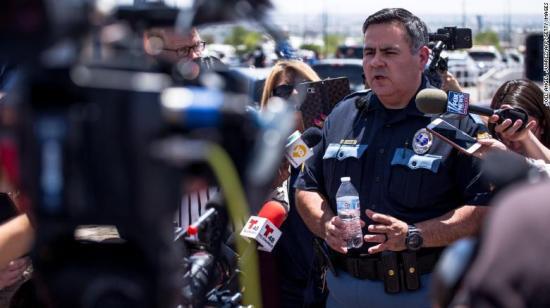 Húsz embert ölt meg Texasban egy 21 éves férfi