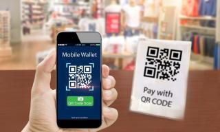 Átalakítja a mobilos és az online fizetési megoldások piacát a QR-kód