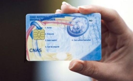 Lehet használni az egészségügyi kártyákat