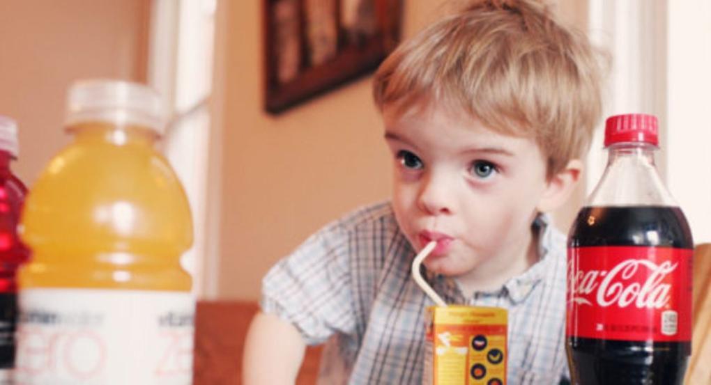 Népegészségügyi kérdés a hozzáadott cukor csökkentése