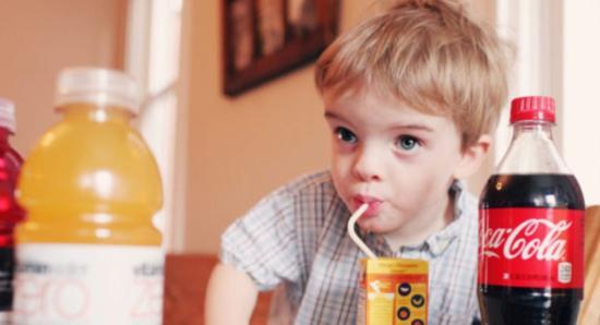 Nem mondanak le a cukoradó bevezetéséről