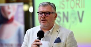 DNA: Sorin Mîndruțescu nyolc esetben több mint 800 ezer euró kenőpénzt kapott