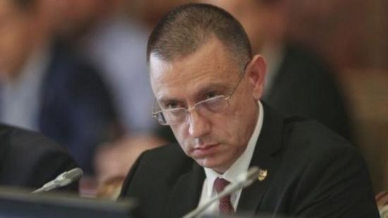 Mit mond az ügyvivő belügyminiszter az augusztus 10-i tüntetésről?