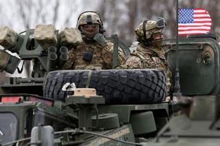 Csapatkivonást helyezett kilátásba az Egyesült Államok berlini nagykövete