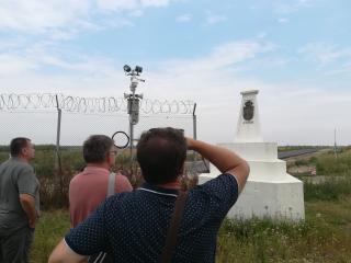 Riporttáborban ismerkedtünk a vajdasági magyarok mindennapjaival