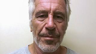 William Barr: komoly szabálytalanságok történtek a börtönben, ahol Epstein meghalt