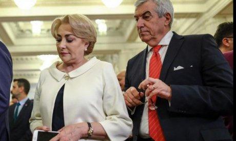 Válságtanácskozás a PSD-ben: merre tovább kormánykoalíció?