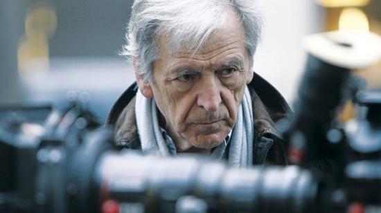 Életműdíjat kap Costa-Gavras a velencei filmfesztiválon