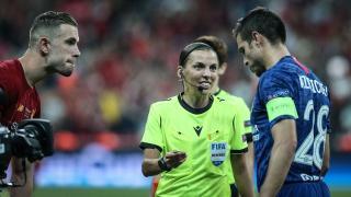 Európai Szuperkupa: az FC Liverpool nyert az angol házidöntőn