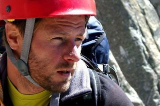 Holtan találták a Fogarasi havasokban Török Zsolt hegymászót