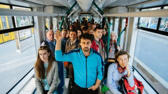 Reisz Gábor filmje is jelölést kaphat az Európai Filmdíjra