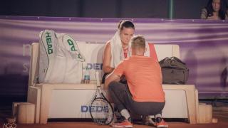 US Open: főtábla kapujában Ruse
