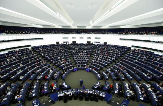 EU-tisztújítás: nem minden tagállam nevezte meg biztosjelöltjét a kitűzött határidőig