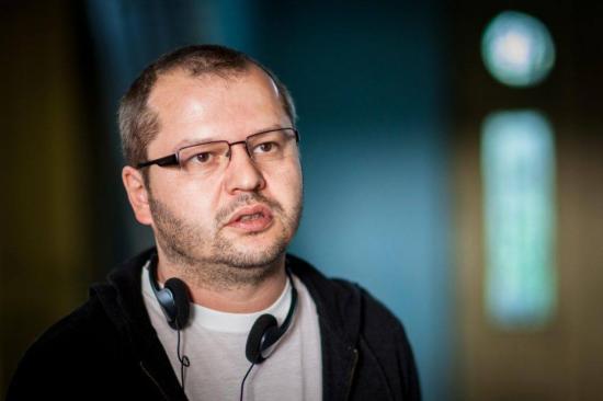 Corneliu Porumboiu filmjét nevezi Románia Oscar-díjra