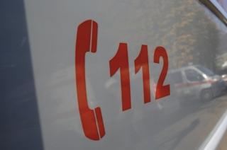 Kiraboltak, majd 150 méteren húztak az autó után egy vietnami fiatalt Nagyváradon